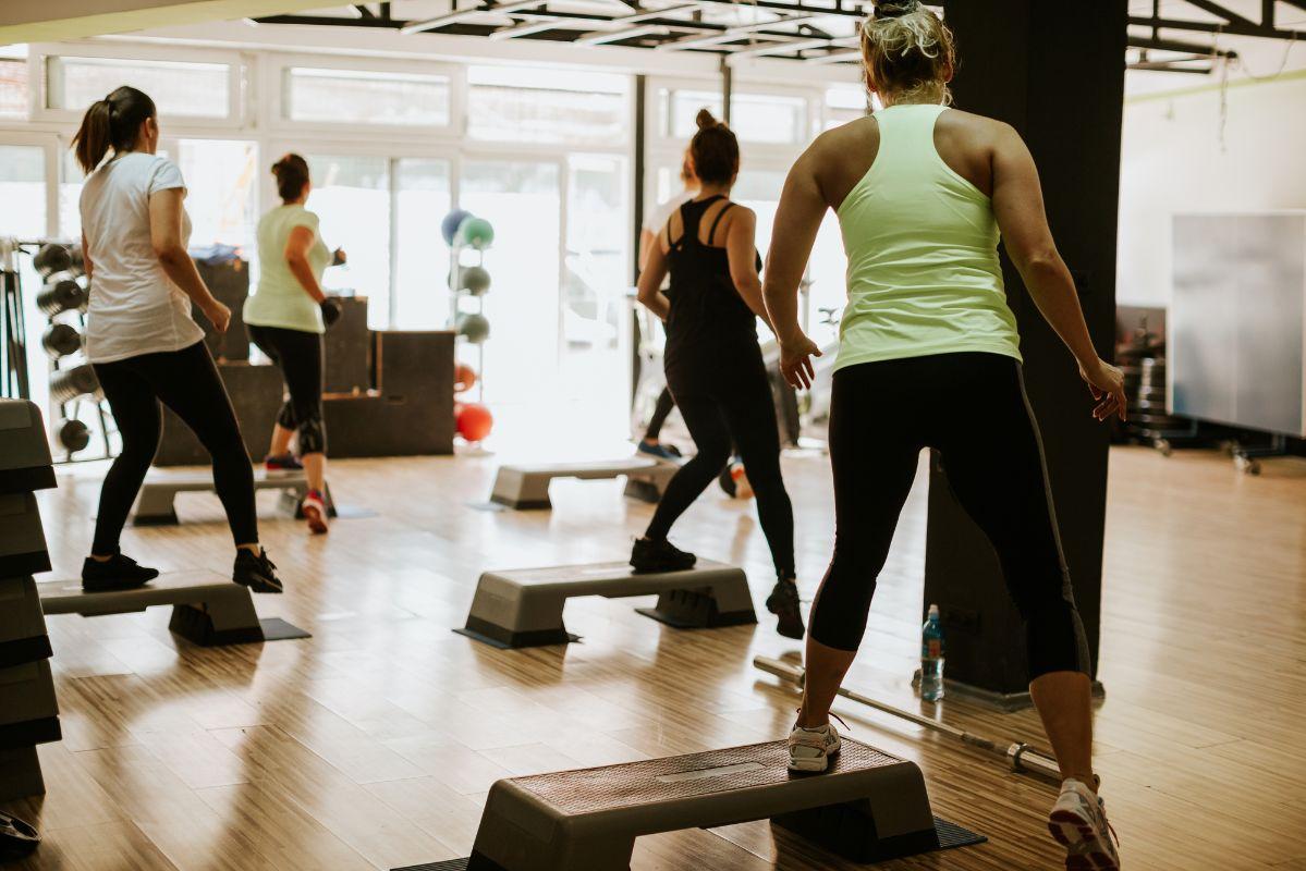Kan högintensiv träning påverka förloppet av Parkinsons sjukdom?