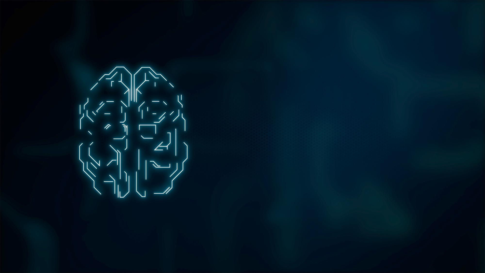 Neuroteknologi och Parkinsons sjukdom